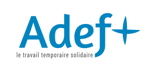Adef +