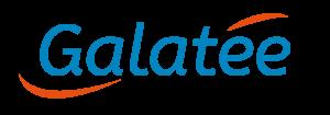 Galatée